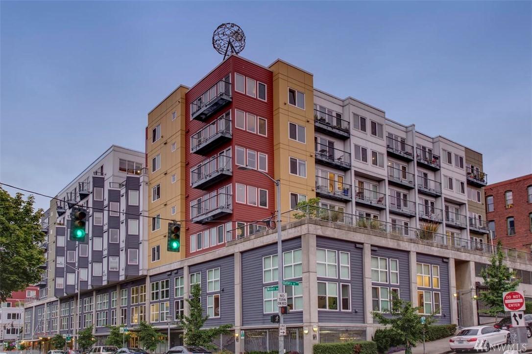 2440 Western Ave Seattle WA 98121