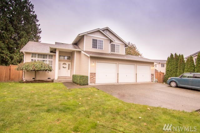 1315 85th Ave SE Lake Stevens WA 98258