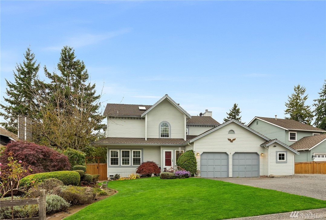 210 237th Pl SW Bothell WA 98021