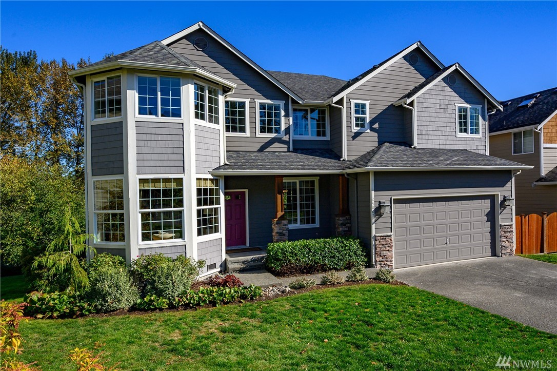 24007 21st Ave W Bothell WA 98021