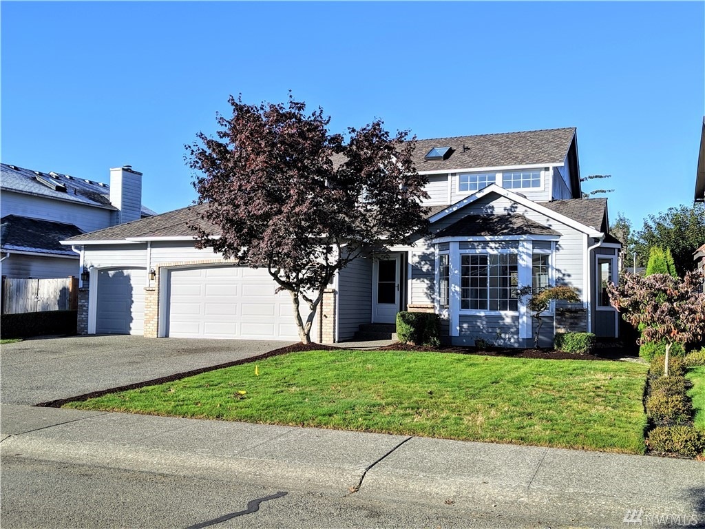 28143 233rd Ave SE Maple Valley WA 98038