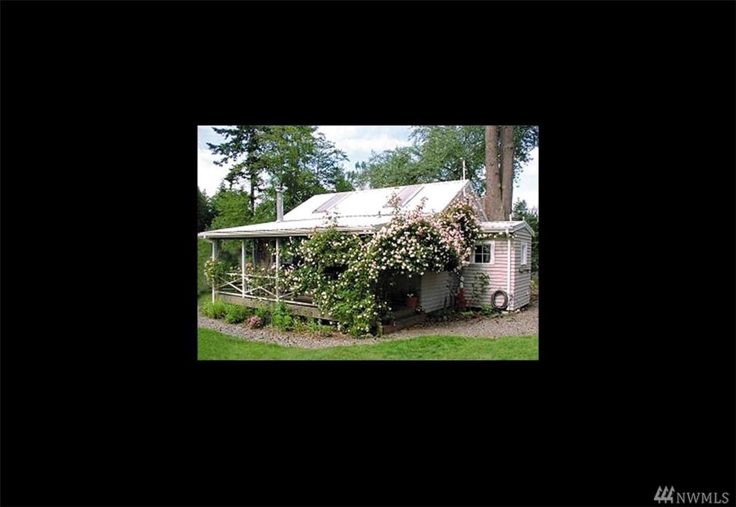2308 NE Trailway Rd Poulsbo WA 98370