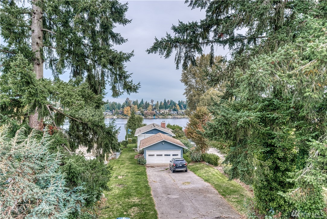 3518 S 198th St SeaTac WA 98188