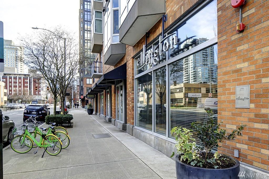 2801 1st Ave Seattle WA 98121
