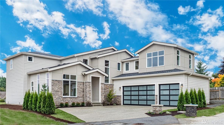 3815 189th Pl SW Lynnwood WA 98036