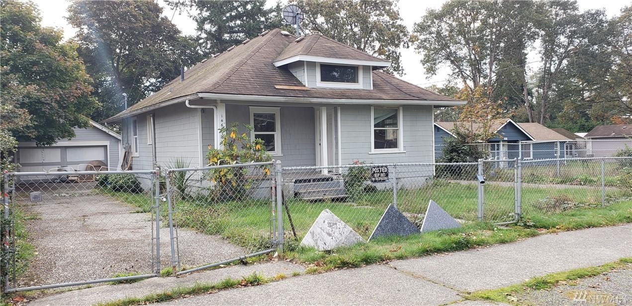 14607 Washington Ave SW Lakebay WA 98498