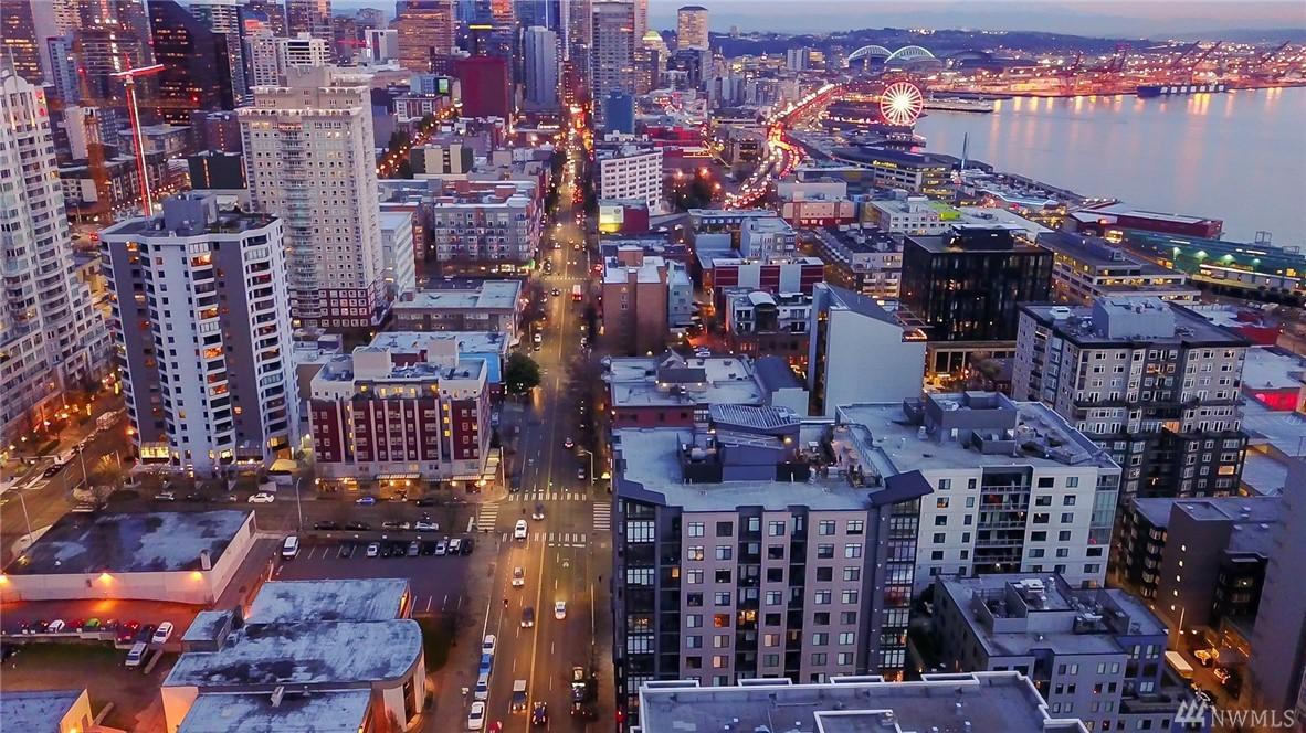 2721 1st Ave Seattle WA 98121