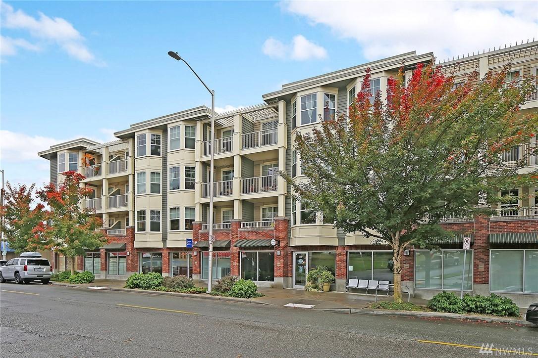 2901 NE Blakeley St Seattle WA 98105