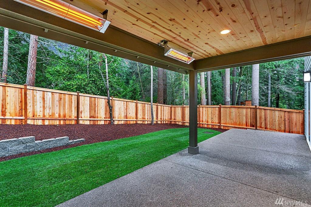 Photo 5 of 16213 SE Roanoke PL(SE 42nd Court) Bellevue WA 98006