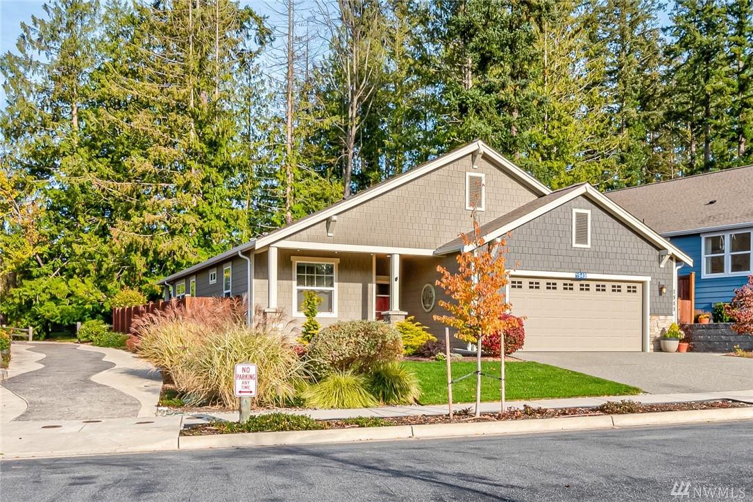 1949 Fraser Ave Mount Vernon WA 98274