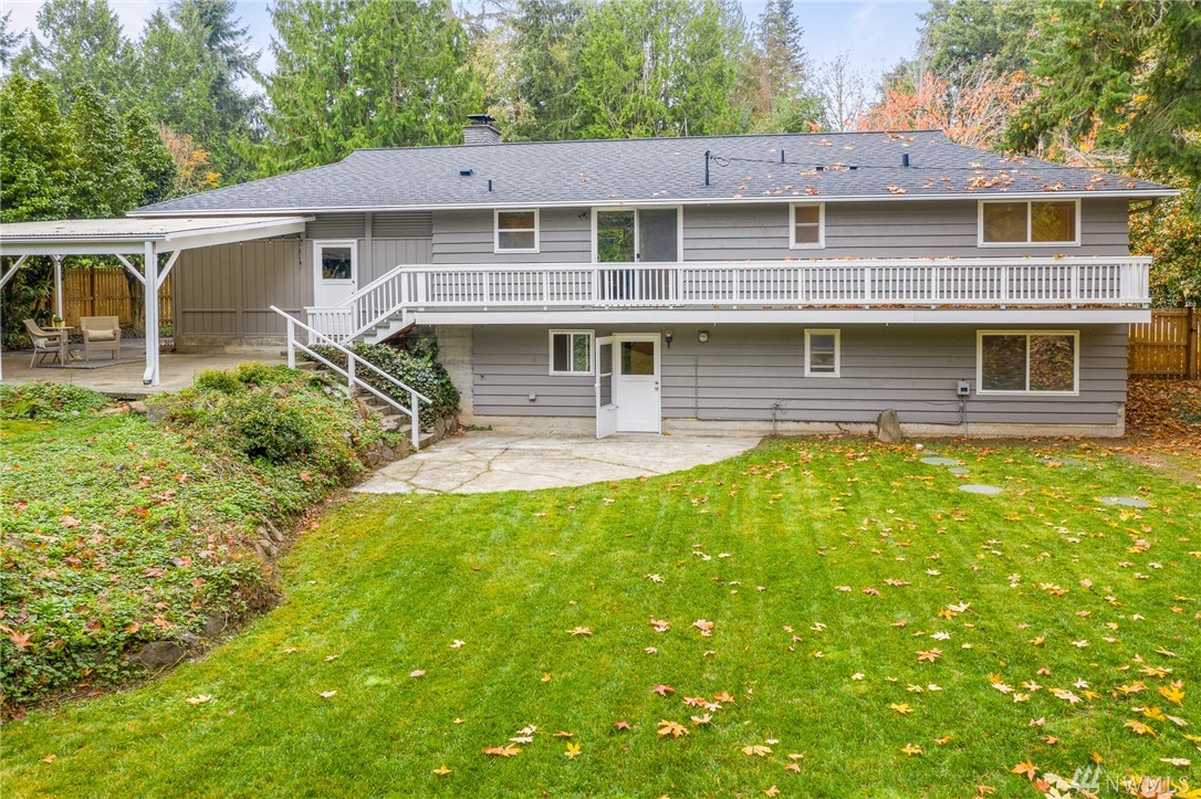 20604 4TH Ave SW Normandy Park WA 98166