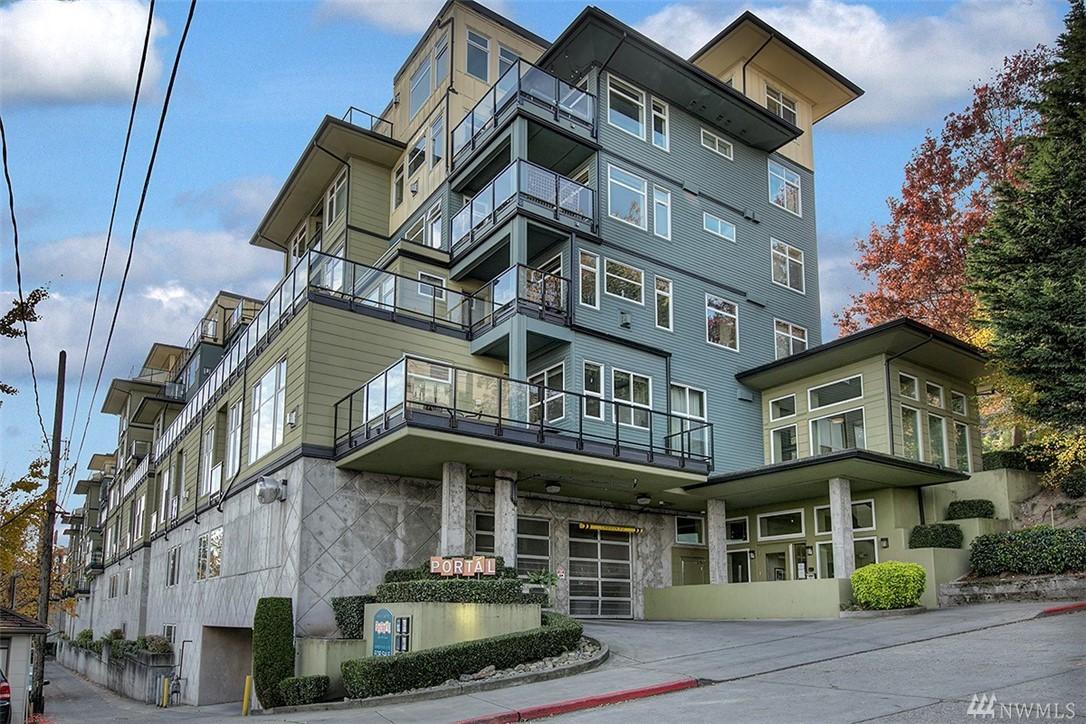 655 Crockett St Seattle WA 98109