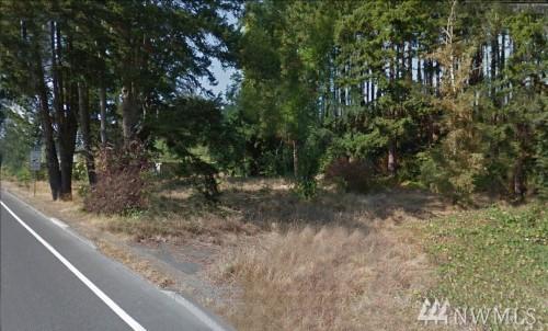18426 Veterans Memorial Hwy Bonney Lake WA 98391