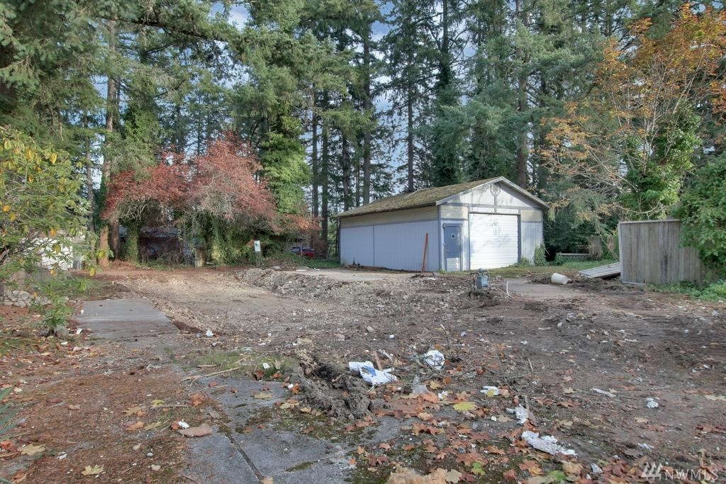 27512 220th Pl SE Maple Valley WA 98038