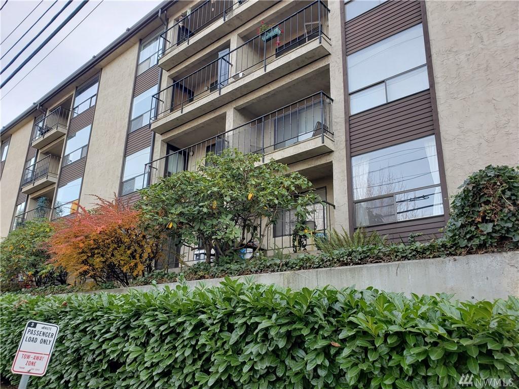 9416 1ST Ave NE Seattle WA 98115