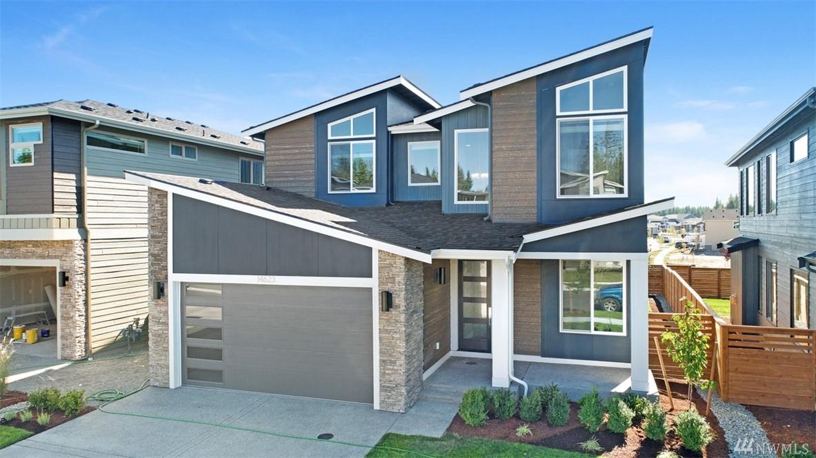 20025 145th Ave E Bonney Lake WA 98391