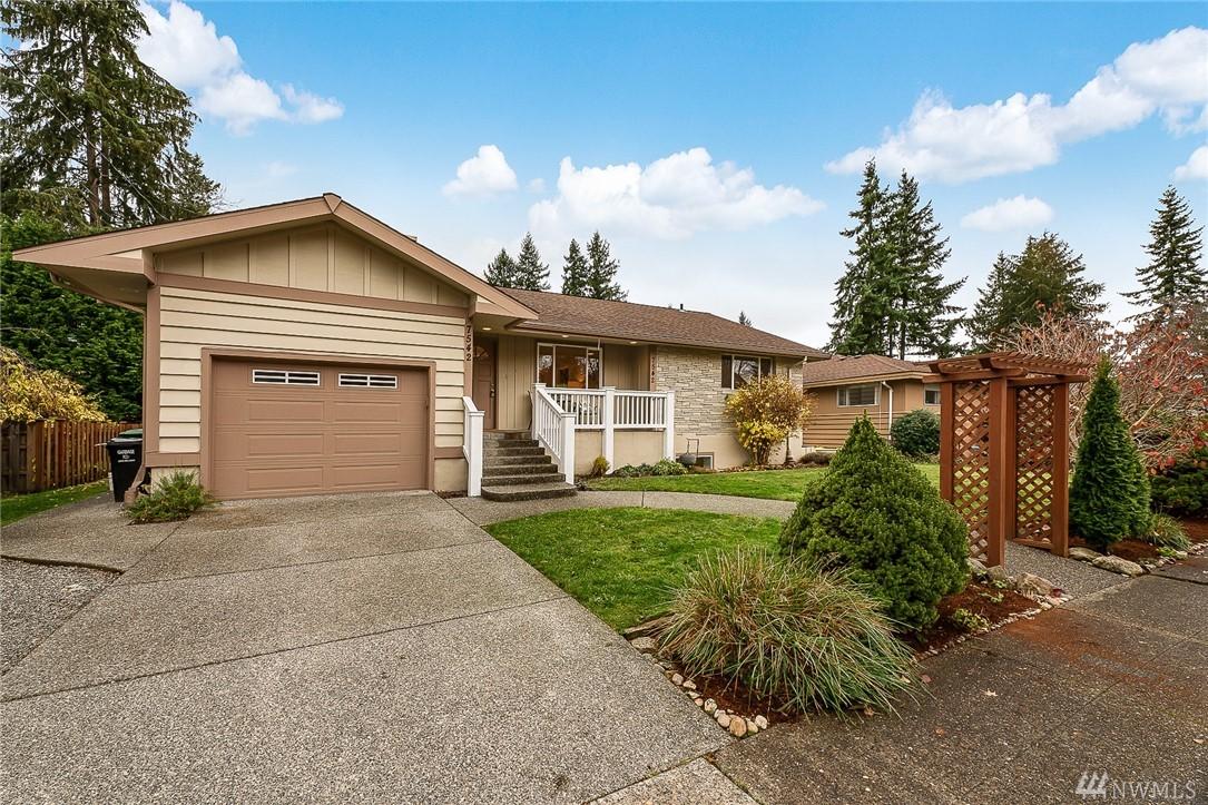 7542 44th Ave NE Seattle WA 98115