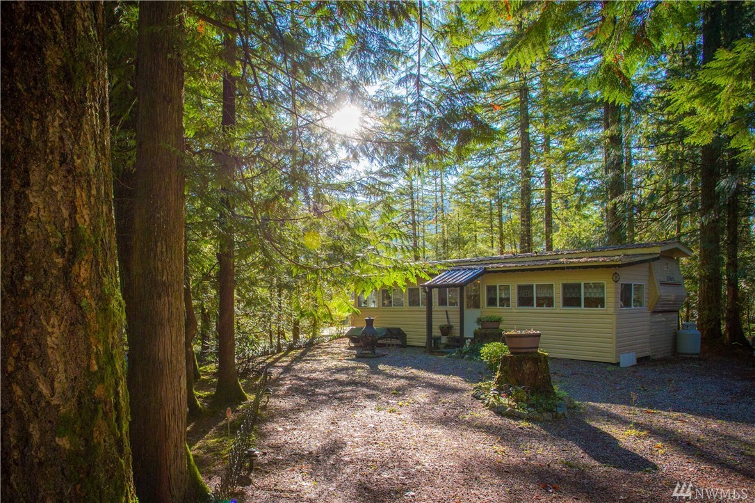 177 1 Fireside Lodge Cir Deming WA 98244