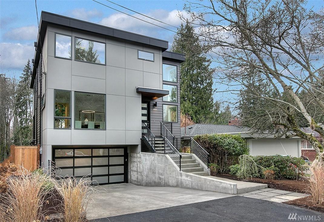 8055 45th Ave NE Seattle WA 98115