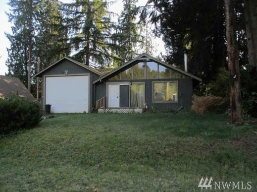 18210 114th Pl NE Granite Falls WA 98252