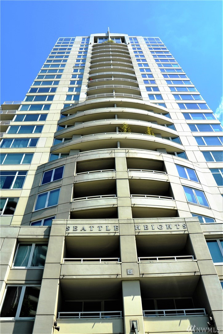 2600 2nd Ave Seattle WA 98121