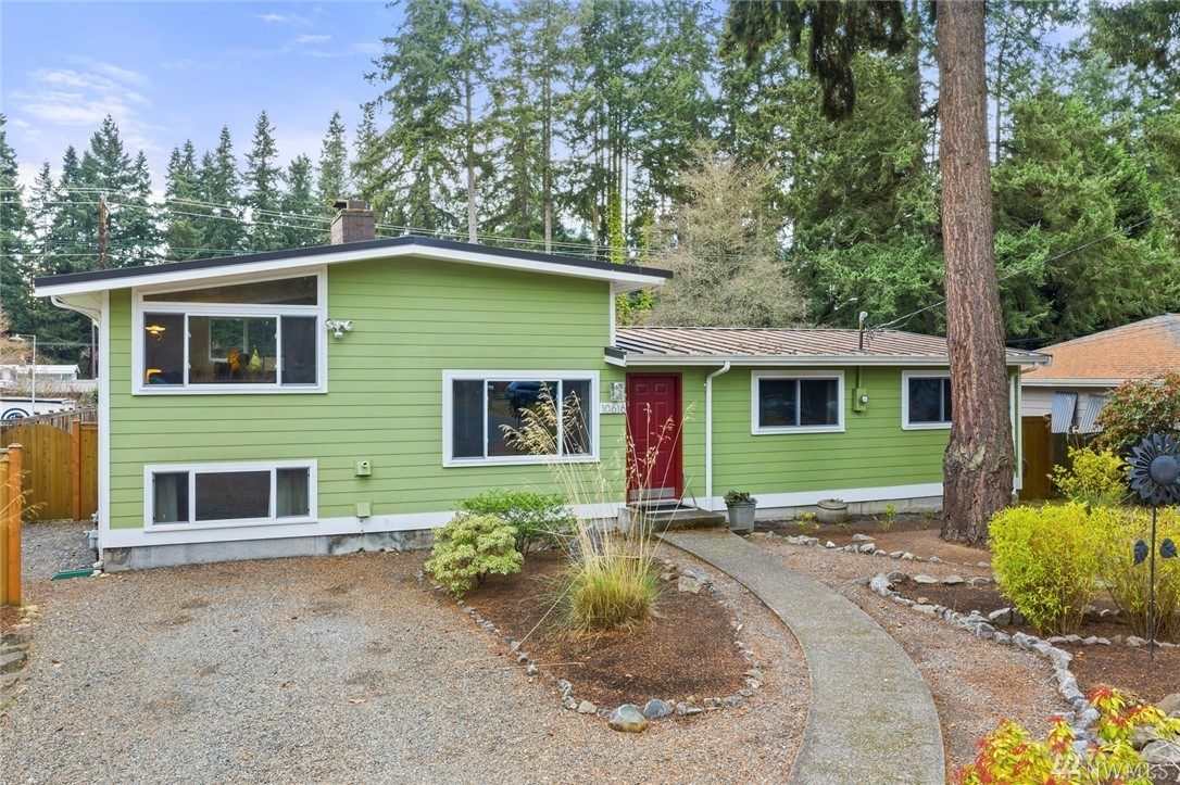 10616 243rd Pl SW Edmonds WA 98020