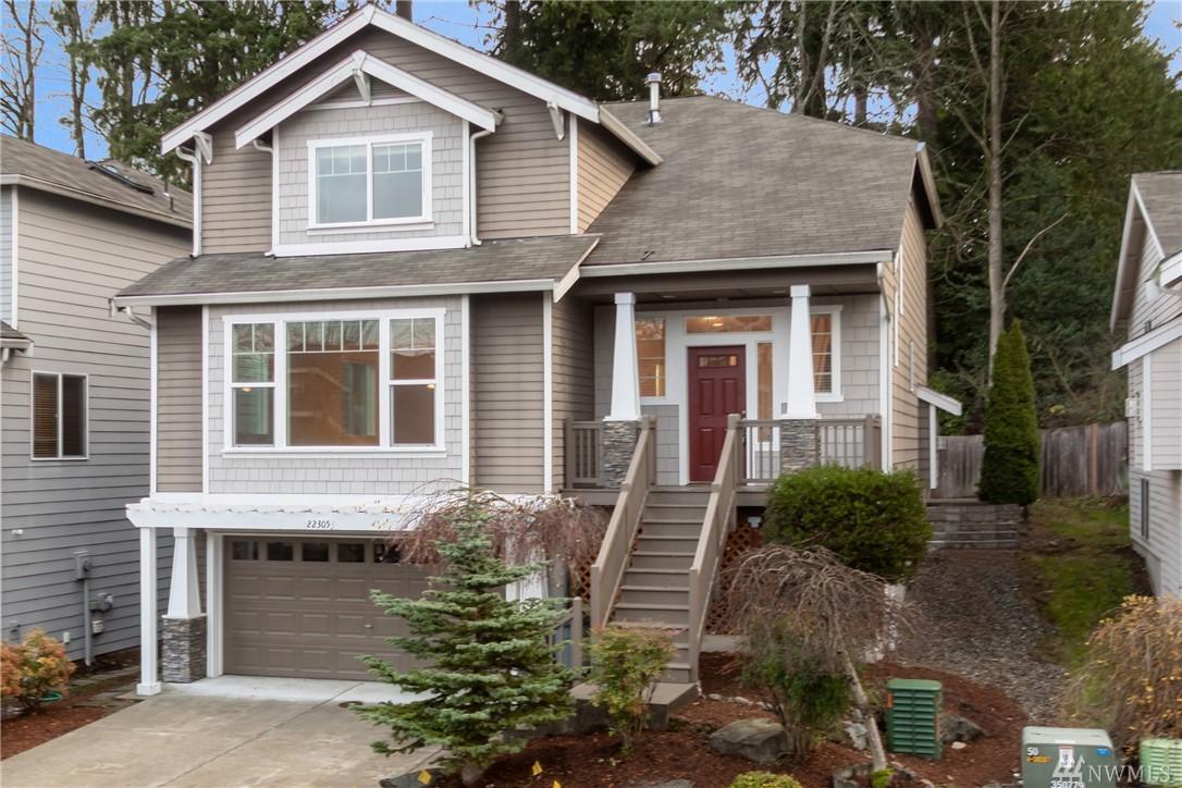 22305 68th Pl W Mountlake Terrace WA 98043