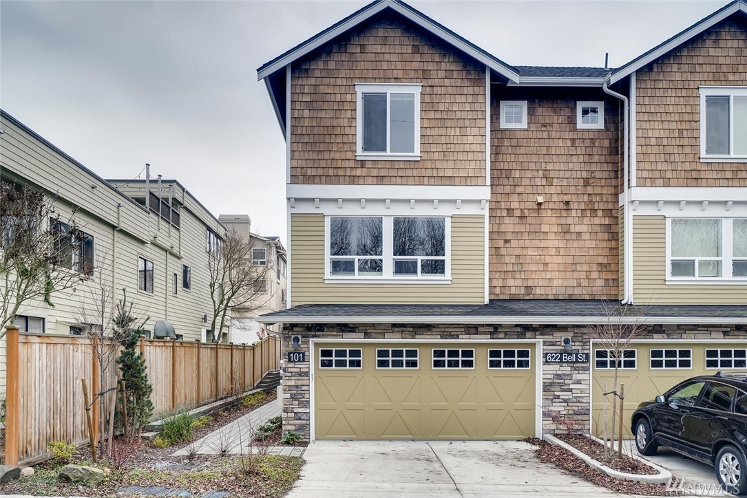 622 Bell St Edmonds WA 98020