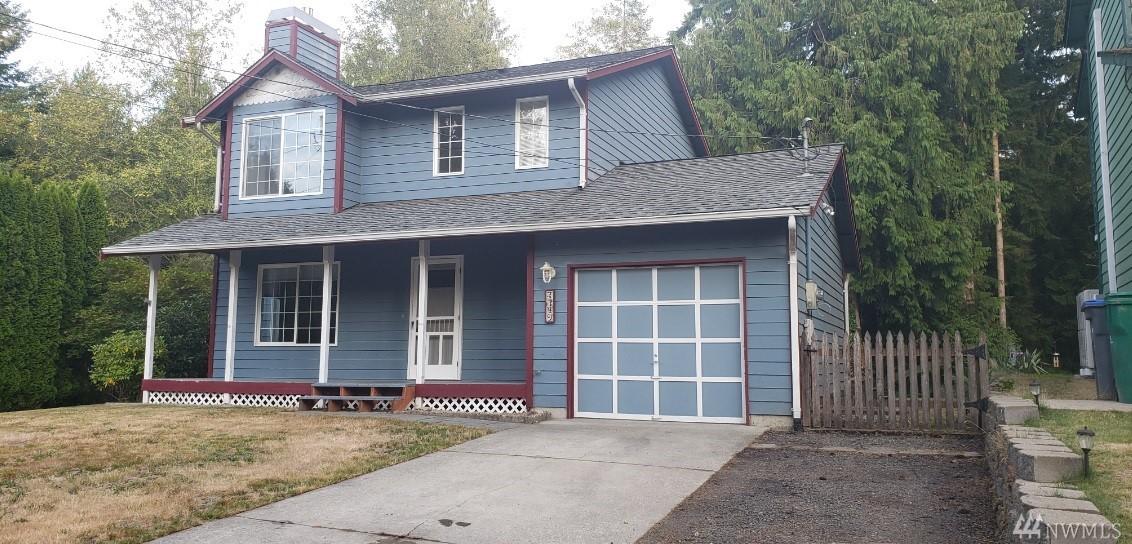 7749 NE Harbor View Dr Poulsbo WA 98370