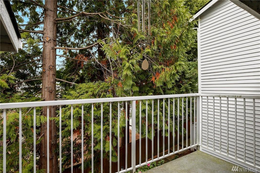 Photo 15 of 4106 Factoria Blvd SE Bellevue WA 98006