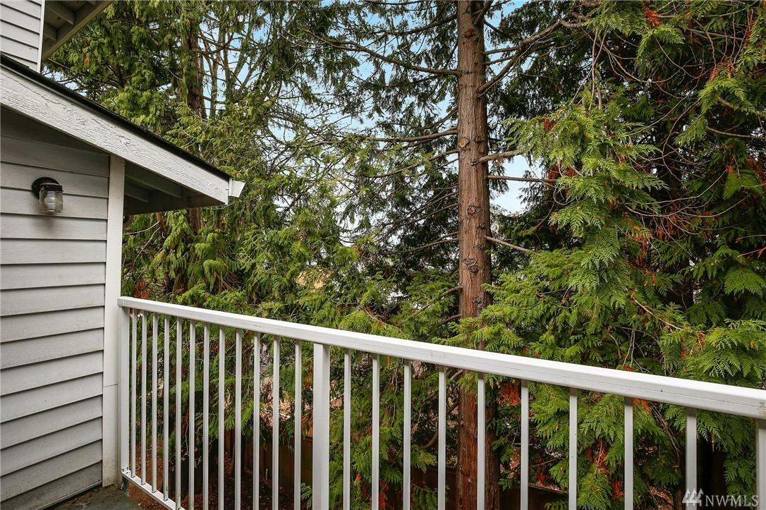 Photo 16 of 4106 Factoria Blvd SE Bellevue WA 98006