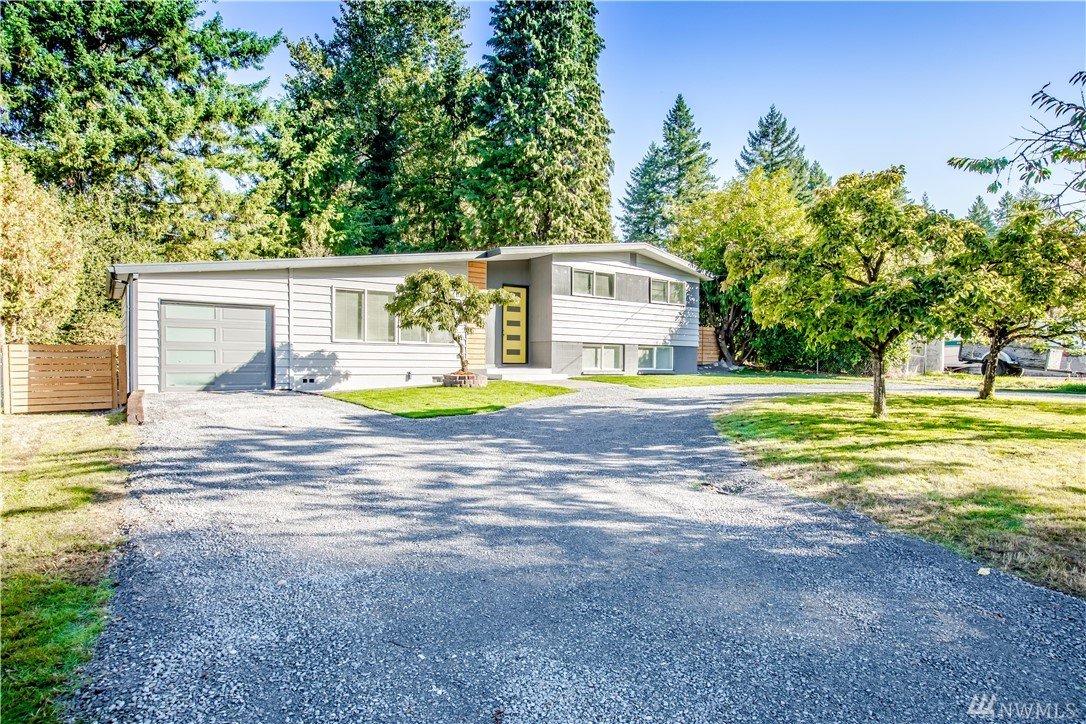 8313 Forest Ave SW Lakewood WA 98498