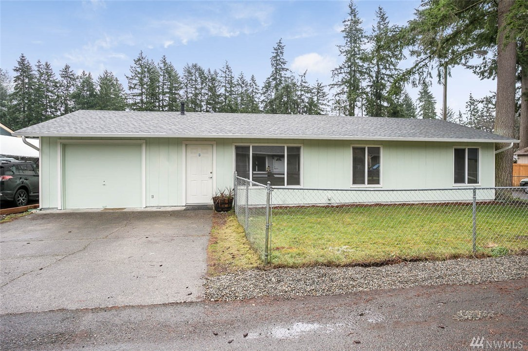 19466 SE 266th St Covington WA 98042