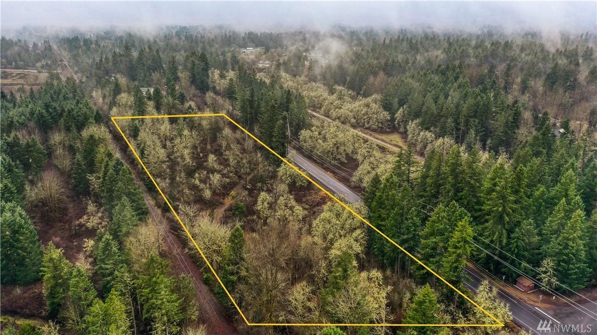 12715 State Route 507 SE Rainier WA 98576