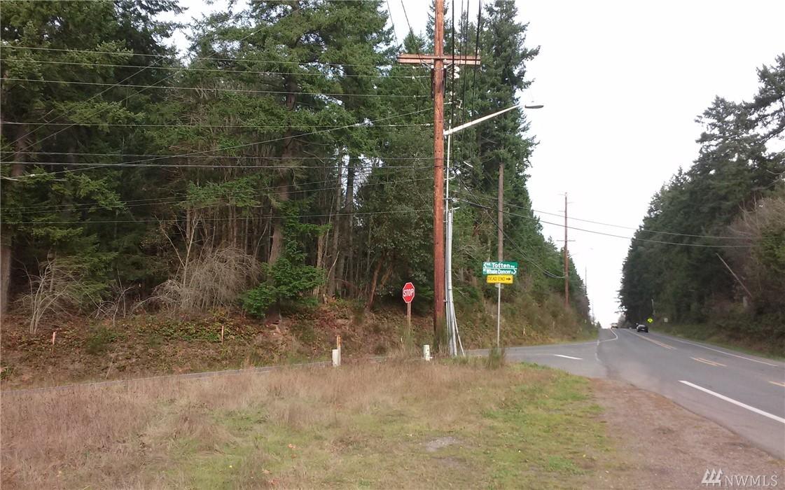 Par. II Suquamish Way NE Suquamish WA 98392