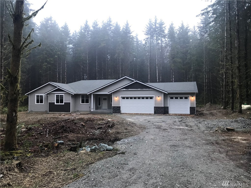 4913 194th Pl NW Stanwood WA 98292
