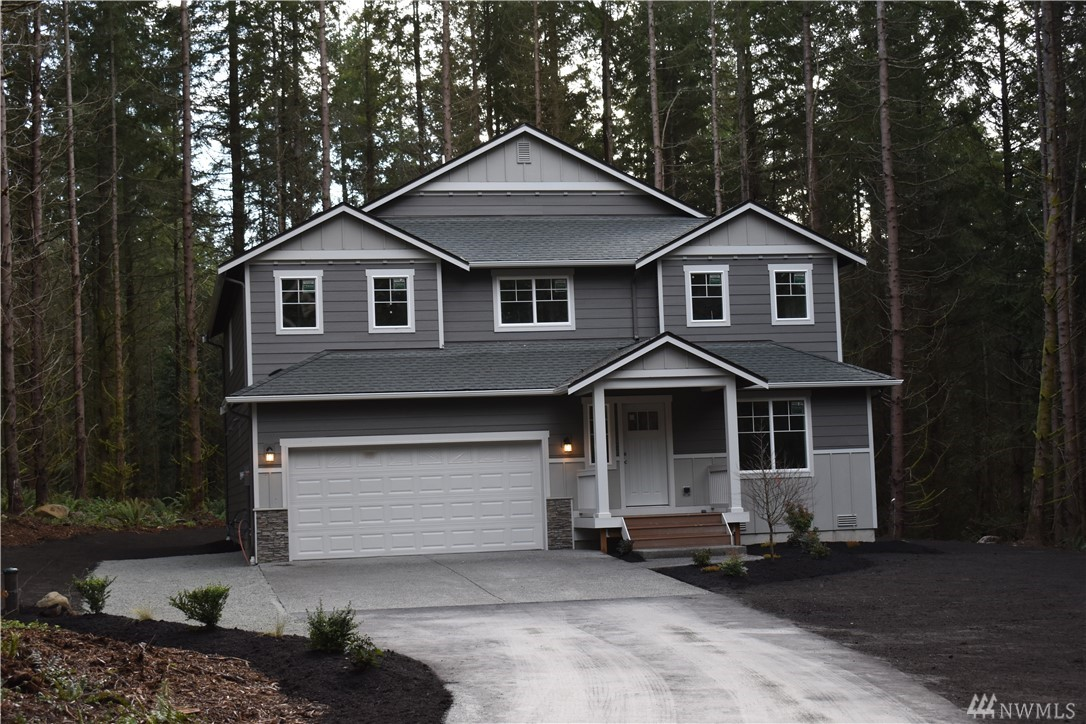 5016 194th Pl NW Stanwood WA 98292