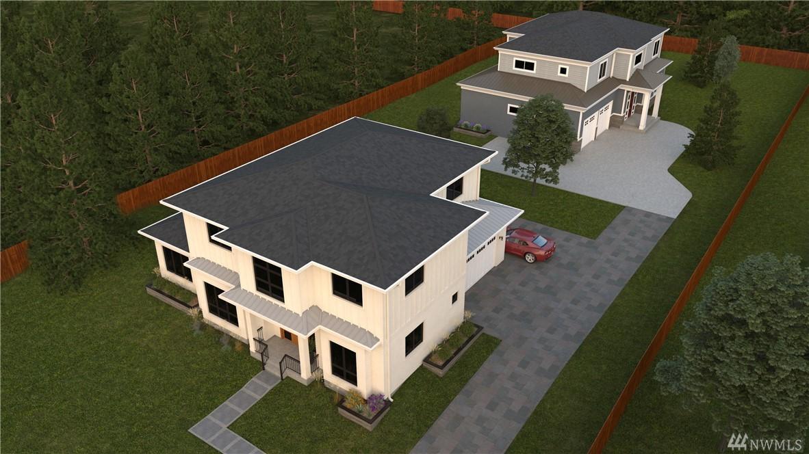 11347 20th Ave NE Seattle WA 98125