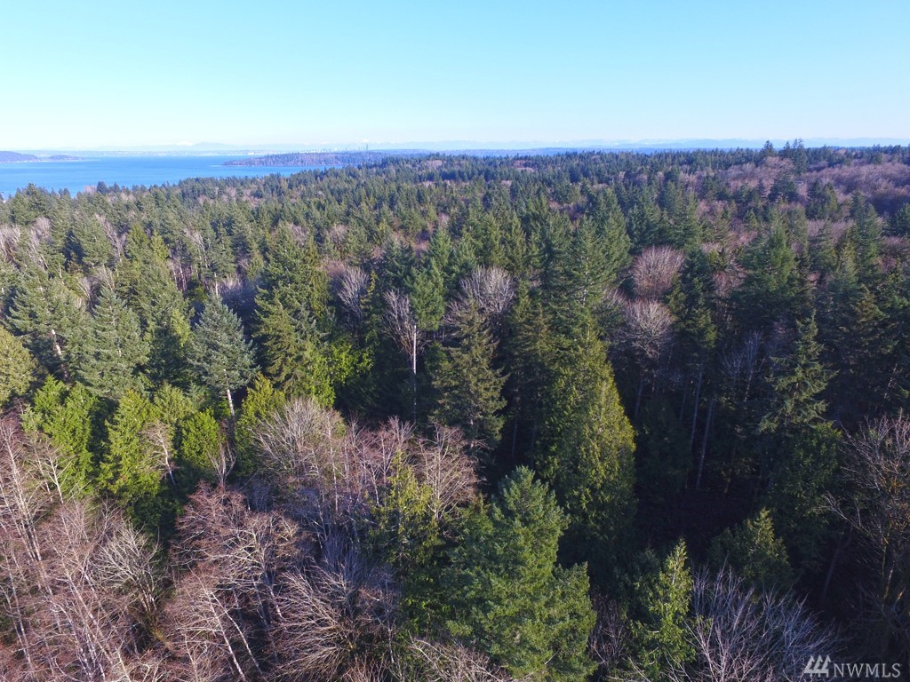 7 Lot 7 Forest View Ln Port Orchard WA 98366