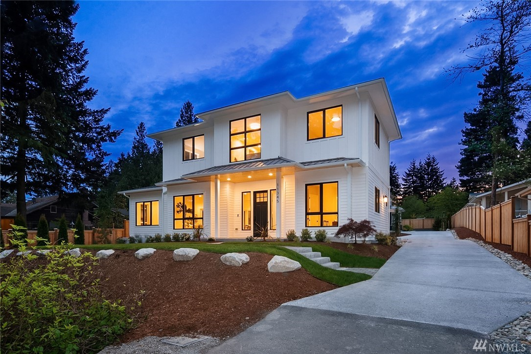 11345 20th Ave NE Seattle WA 98125
