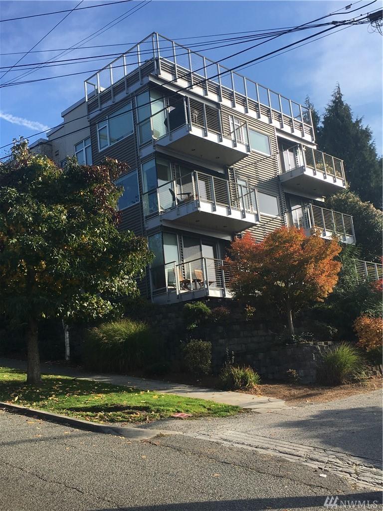 2731 Boylston Ave E Seattle WA 98102