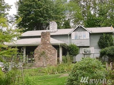 21035 NE Novelty Hill Rd Redmond WA 98053