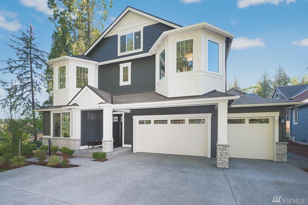 12086 159th Ave NE Redmond WA 98052