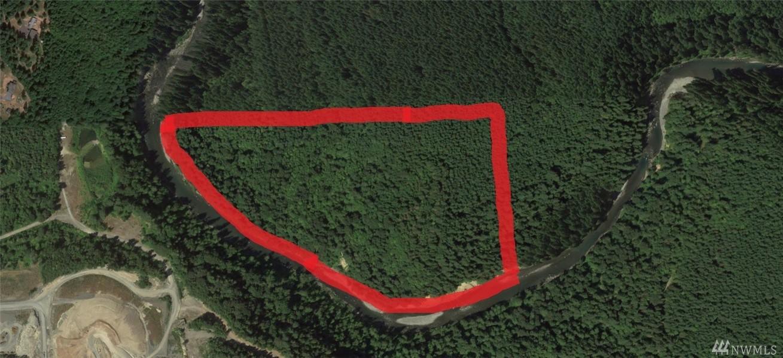 FS Mountain Loop Hwy Granite Falls WA 98242