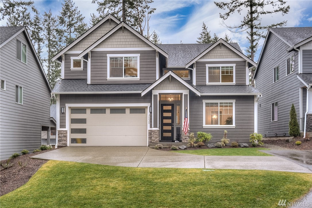 26028 242nd Ave SE Maple Valley WA 98038