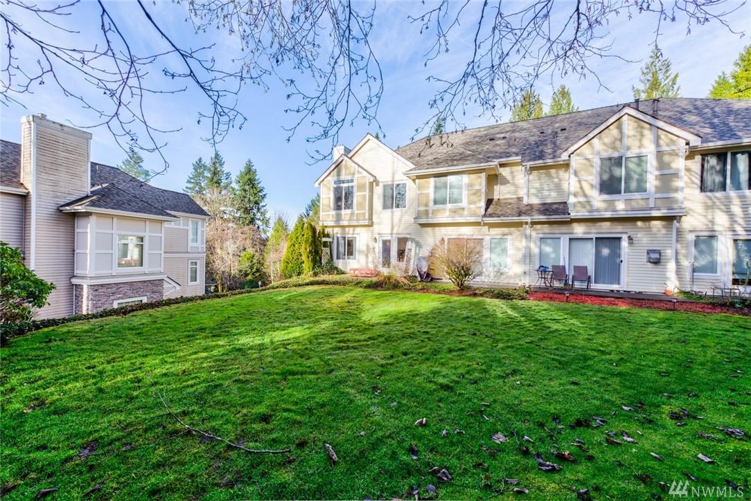 Photo 24 of 6765 SE Cougar Mountain Way Bellevue WA 98006