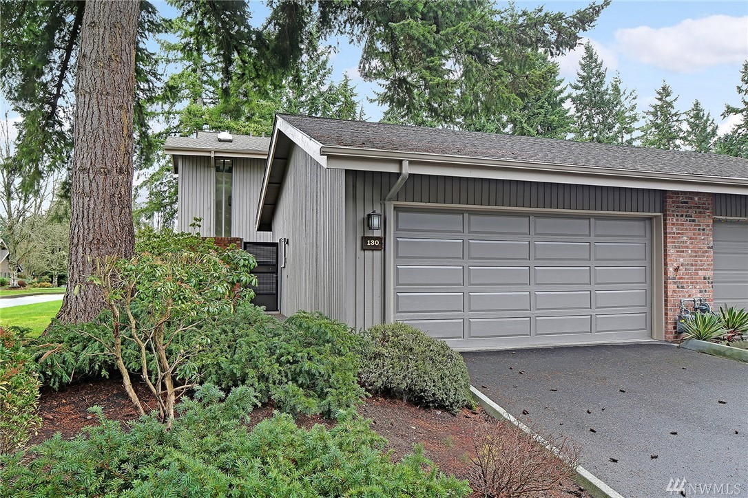 130 140th Pl NE Bellevue WA 98007