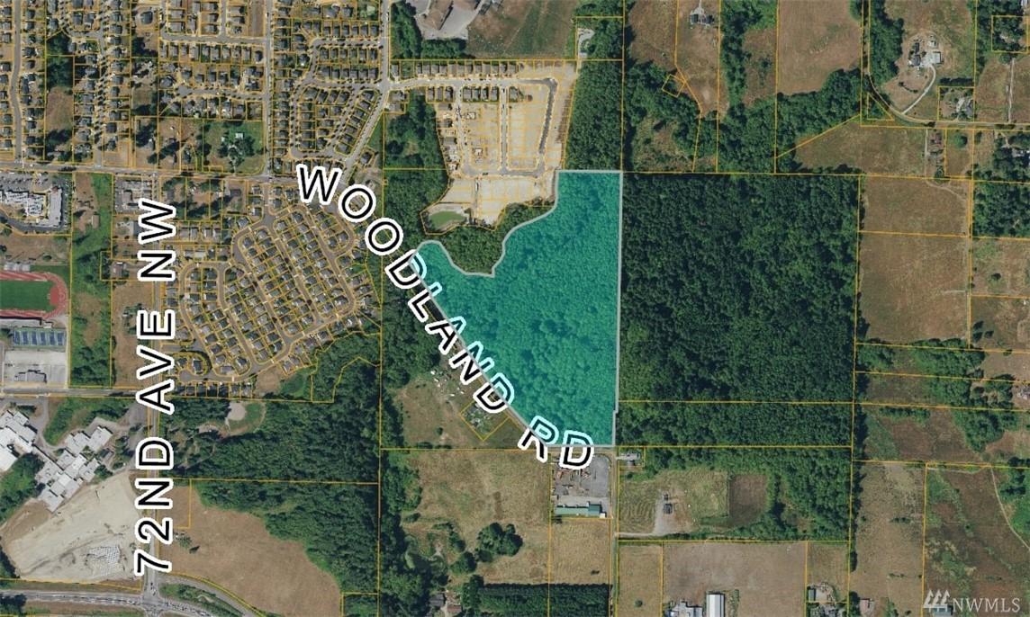 27121 Woodland Rd Stanwood WA 98292