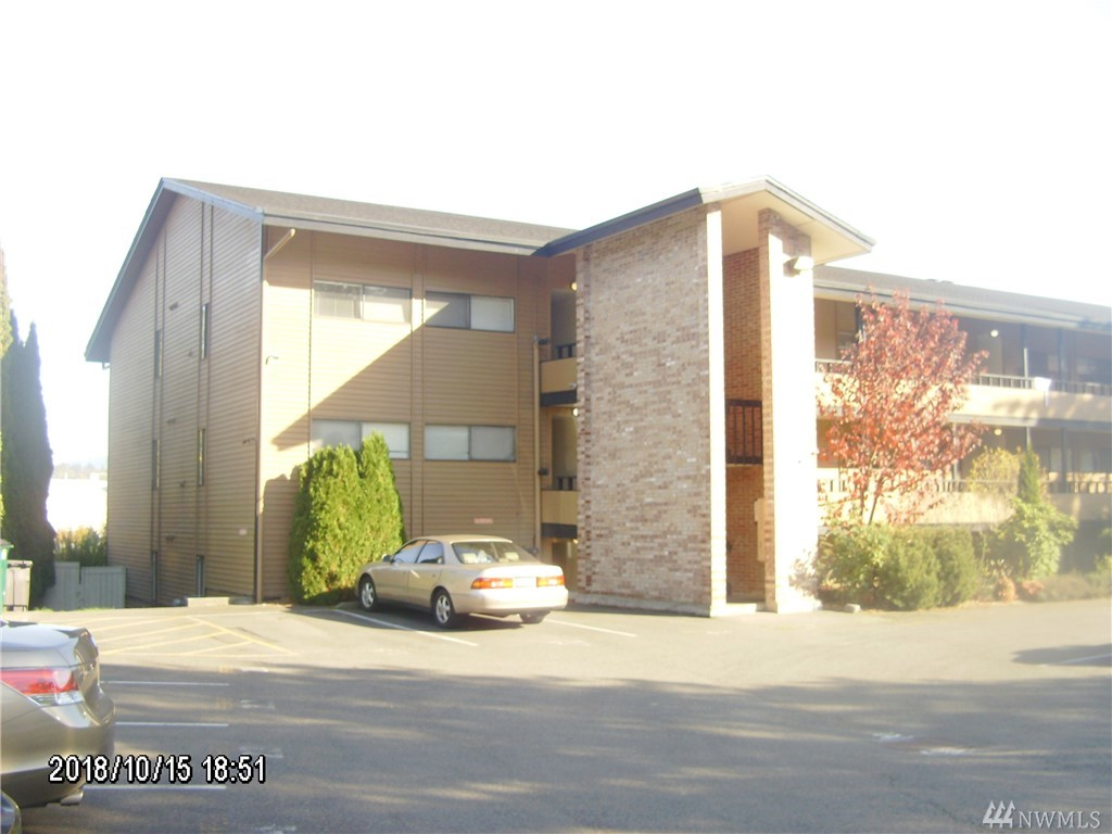 11600 Rainier Ave S Seattle WA 98178
