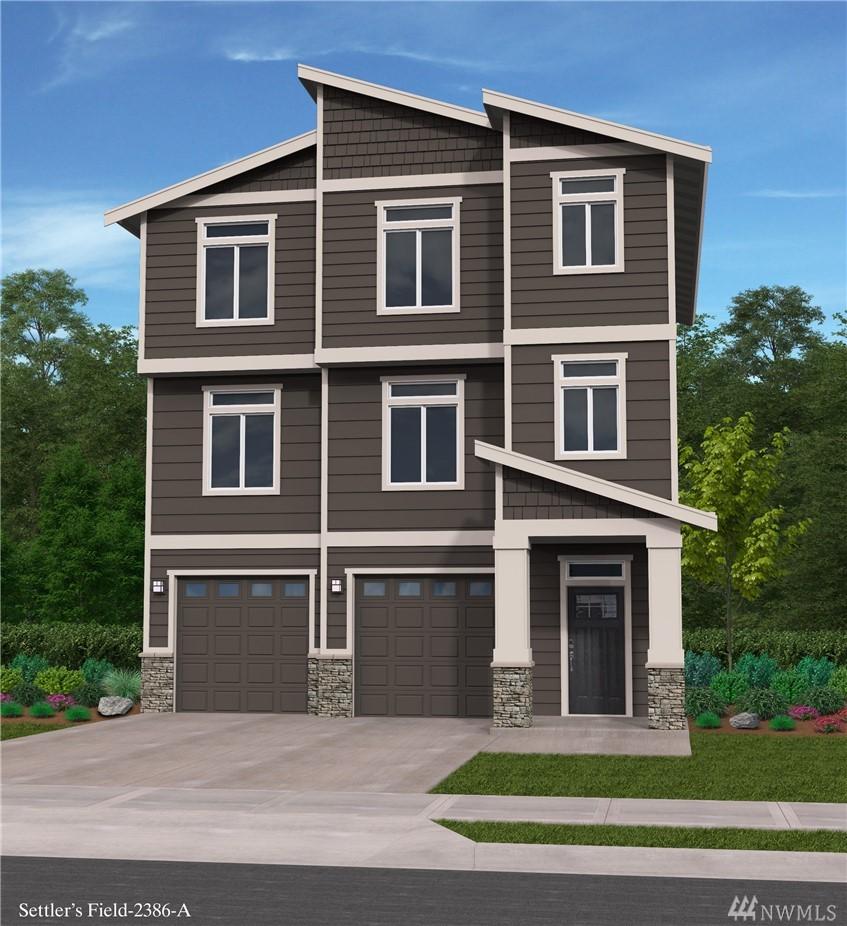 618 NW Gardenia Way Bremerton WA 98311